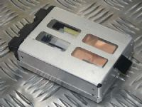 Panasonic Toughbook CF-30 / CF-31 HDD Hard Disk Drive Caddy - Used